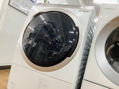 洗濯機の全自動洗濯機 中古