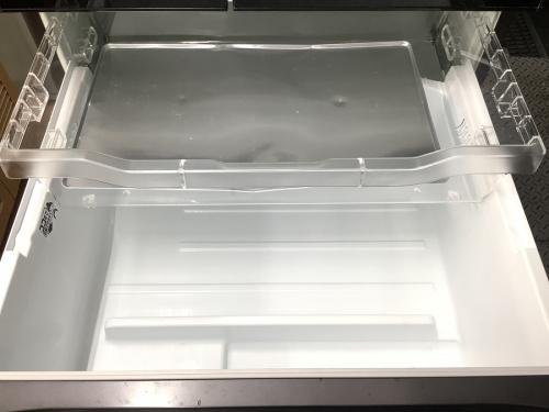 八尾店家電の5ドア冷蔵庫 八尾