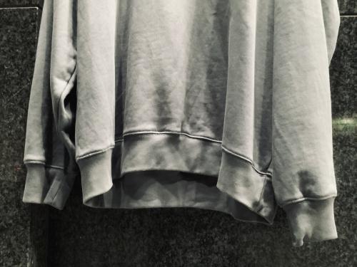 Acneの洋服 買取 八尾