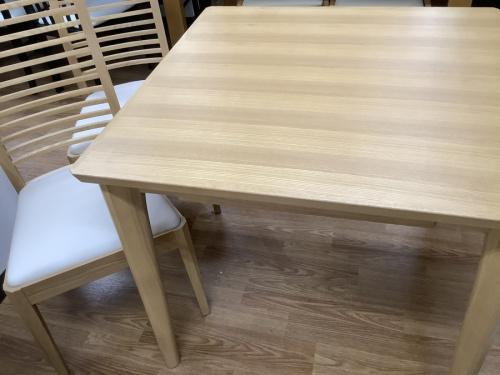 家具 中古 大阪のテーブル 中古 大阪