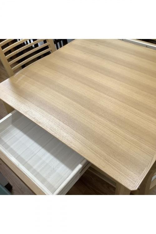 テーブル 中古 大阪の家具 買取 大阪