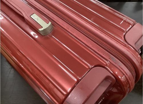 スーツケース 買取のスーツケース 八尾