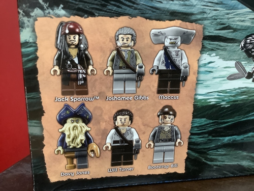 LEGO 大阪 買取のおもちゃ 中古 八尾