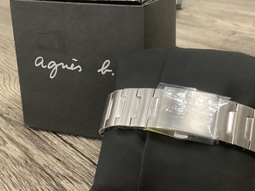 八尾 腕時計のブランド 関西