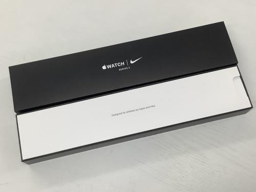 AppleのGPSモデル