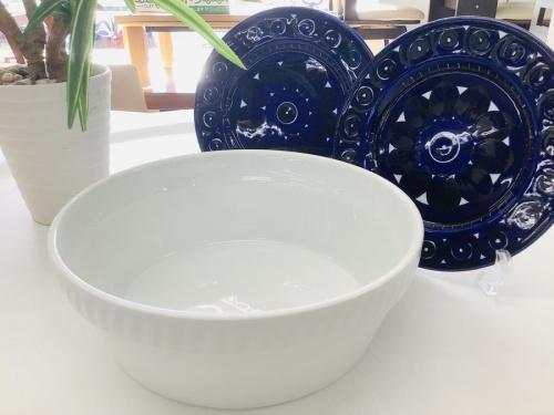 食器  買取  大阪の洋食器  ブランド  関西