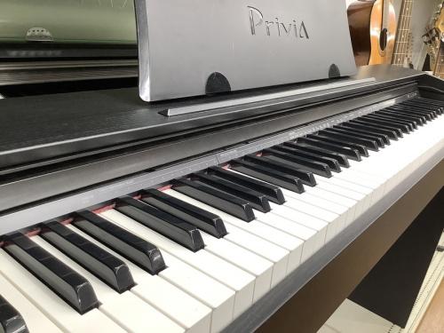 楽器 中古 大阪の電子ピアノ 中古 大阪