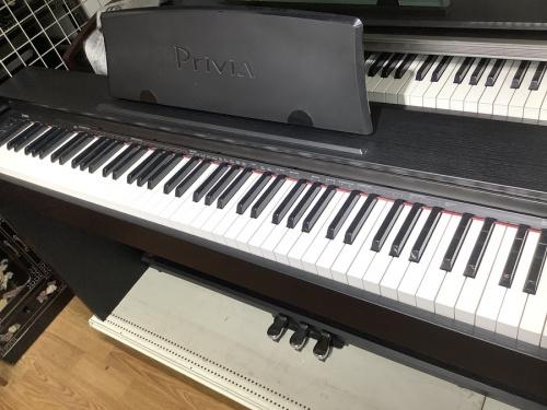 電子ピアノ 中古 大阪の電子ピアノ 買取 大阪