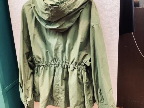 レディース 大阪 春物 の洋服 買取 八尾