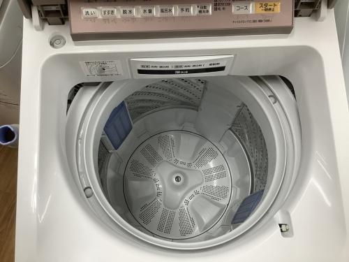 Panasonic  洗濯機の八尾店 家電 買取