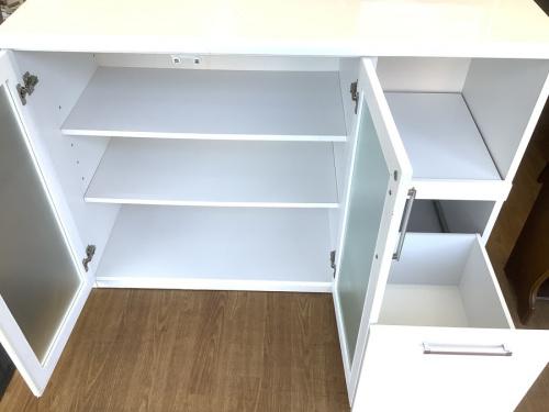 収納 中古 大阪の家具 買取 大阪