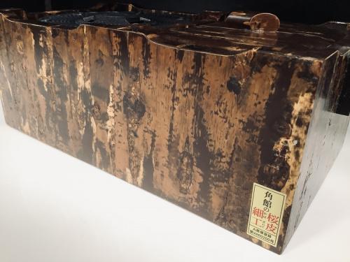 関西 和食器 買取の買取 八尾 伝統工芸品