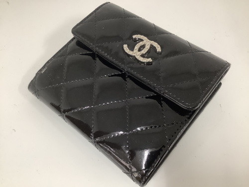 財布 買取 八尾の財布 中古 関西