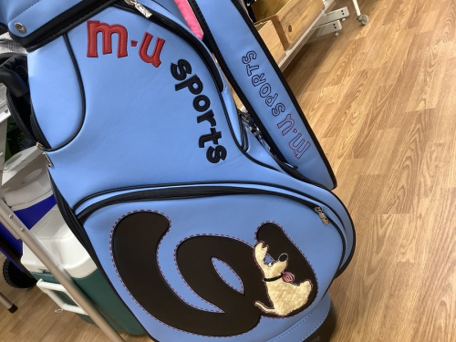 スポーツ 中古 大阪のゴルフ 買取 大阪