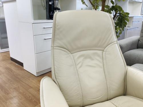 ストレスレスチェア 中古の家具 買取 大阪