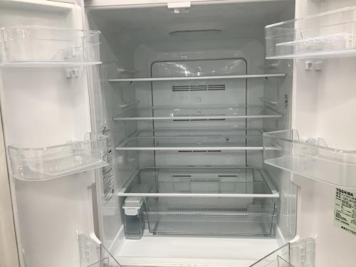 冷蔵庫 TOSHIBA 買取の八尾店 家電 中古