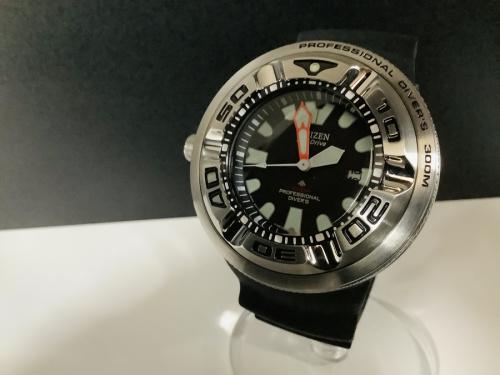 腕時計 買取 関西のブランド買取 大阪