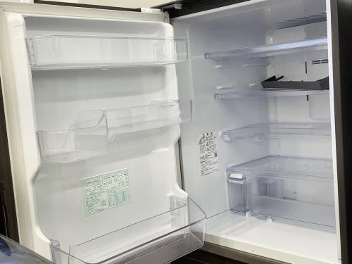 3ドア冷蔵庫 八尾の八尾店 家電