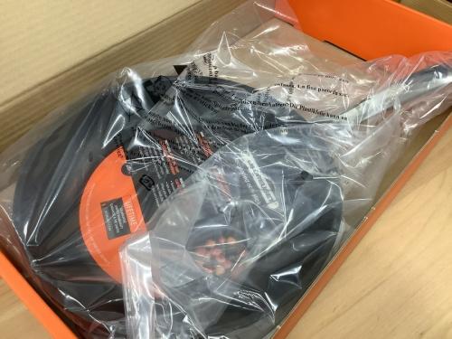 ル クルーゼ 大阪の洋食器 買取 八尾
