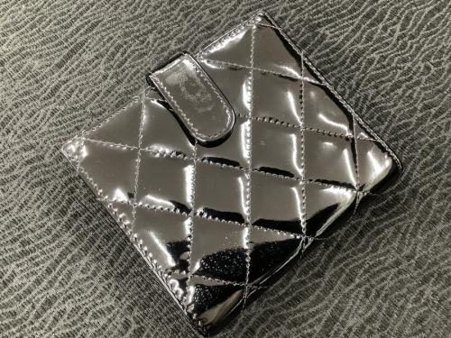 ブランド 大阪の財布 買取 八尾