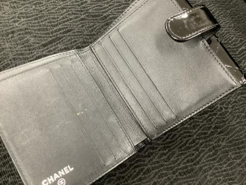 財布 買取 八尾の関西