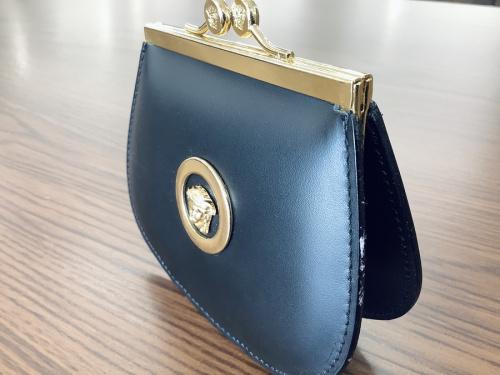 財布 買取 八尾のブランド 八尾