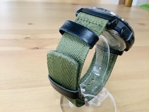 腕時計 中古 関西のCASIO 買取 八尾