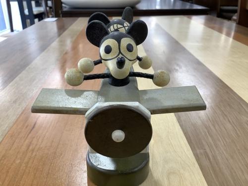 フィギュア 中古 八尾のディズニー 買取 大阪