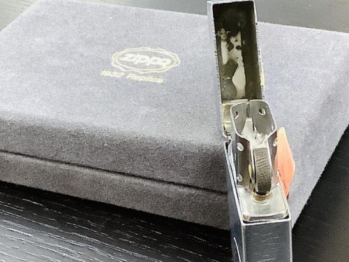 ライター 中古のライター 買取 八尾