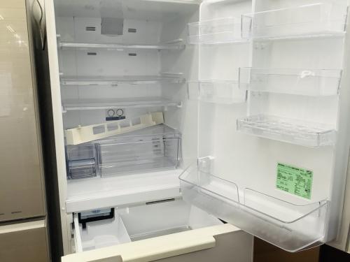 家電 中古 大阪の冷蔵庫 買取 八尾