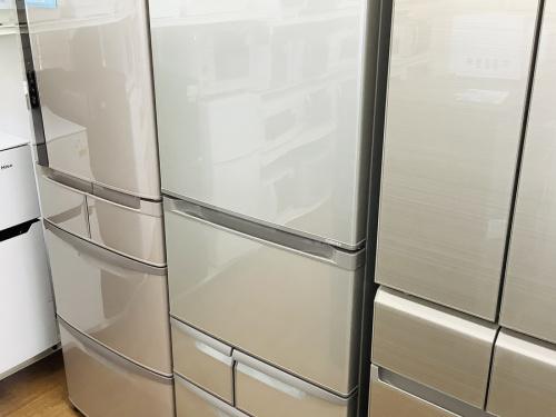 冷蔵庫 中古 家電