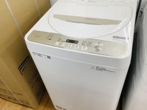 全自動洗濯機 八尾の洗濯機 中古 関西
