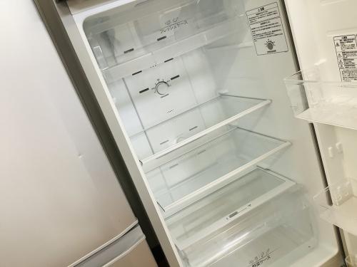 2ドア冷蔵庫 八尾のHisense ハイセンス 八尾店