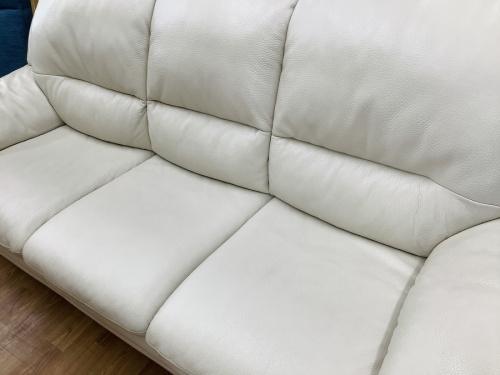 ソファー 中古 八尾の家具 買取 大阪