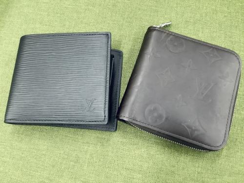 財布 買取 大阪のLOUIS VUITTON/ルイ・ヴィトン