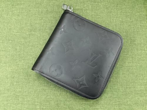 LOUIS VUITTON/ルイ・ヴィトンの2つ折り財布 ルイ・ヴィトン