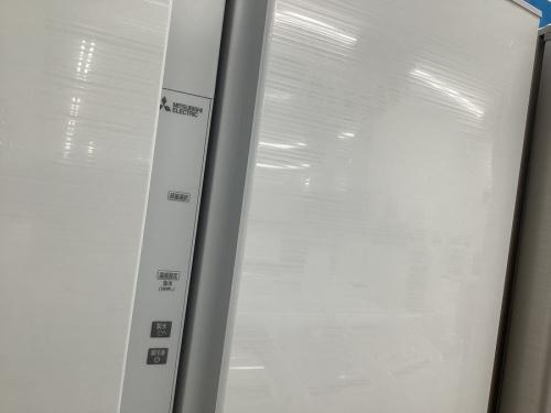 八尾店 家電 中古の6ドア冷蔵庫 八尾