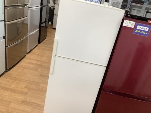 2ドア冷蔵庫 八尾の洗濯機 八尾店