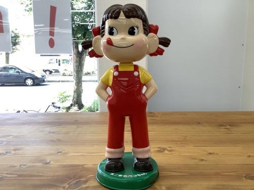 大阪 買取 置物の買取 関西 インテリア