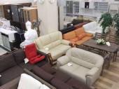 家具・インテリアの大和
