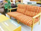 家具・インテリアのMARUNI60