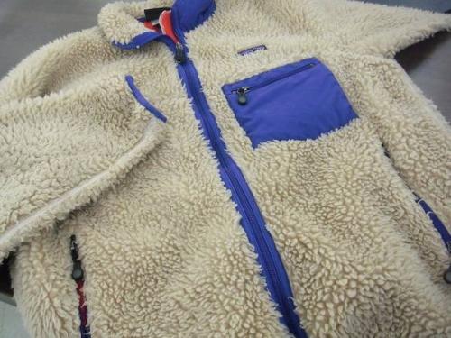 Schottのライダースジャケット