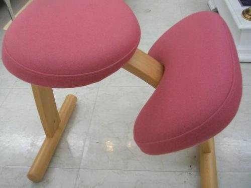 家具・インテリアのRYBO