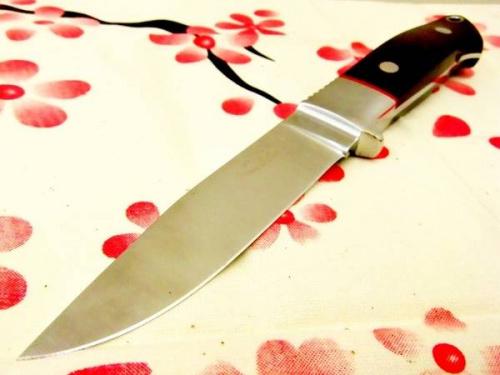 楽器・ホビー雑貨のフォールディングナイフ