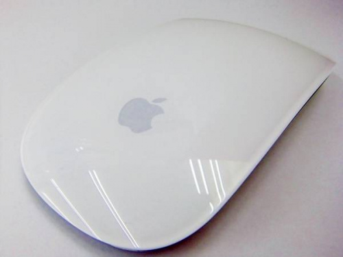 Appleのipod