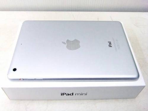 AppleのiPad