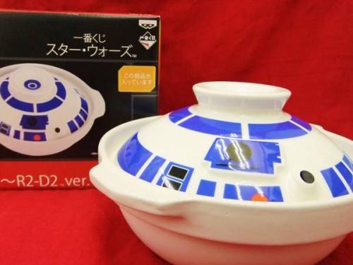 和食器の土鍋