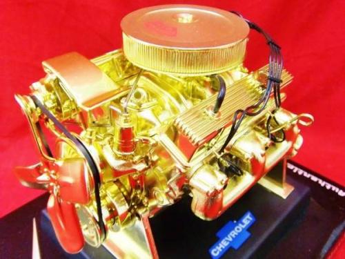 楽器・ホビー雑貨の模型