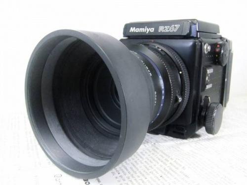楽器・ホビー雑貨のフィルムカメラ