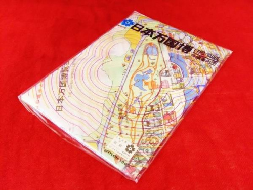 楽器・ホビー雑貨の昭和レトロ